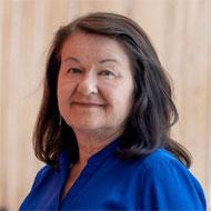 Laural Friesen